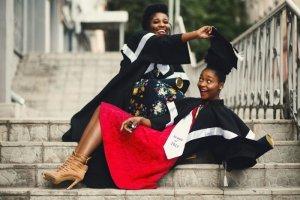 RecruitAGraduate.co.za connects job-hunting graduates and employers