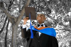 Graduate recruitment platform a boon for young talent
