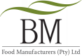 BM Food Manufacturers