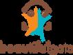Beautiful Gate South Africa Logo