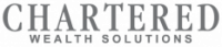 Chartered Wealth Solutions Logo