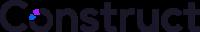 Construct Education Logo