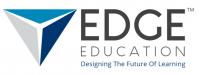 Edge Learning