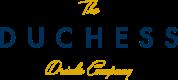 The Duchess Drinks Company Logo