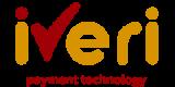 iVeri Logo